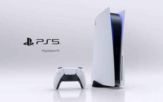 PlayStation 5 terá serviços de streaming direto no console