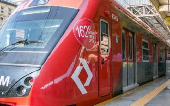 Existem diversos serviços do transporte público de SP que são desconhecidos pela maioria das pessoas.