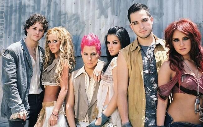 Após 10 anos do fim da banda, confira motivos para sentir falta de RBD