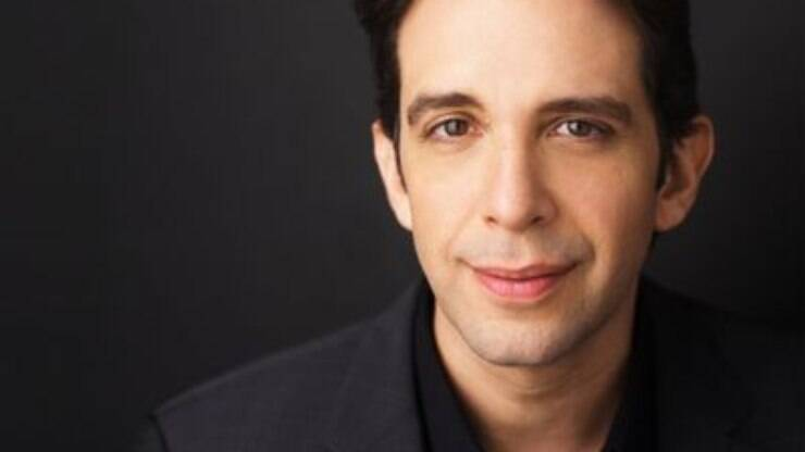 Após Covid-19, ator precisará de transplante de pulmões – Gente