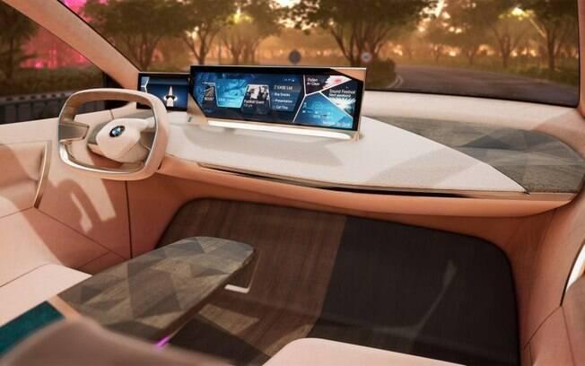 A BMW é a segunda fabricante do