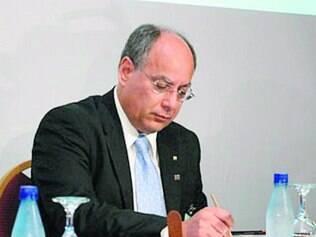 Envolvimento. Ex-diretor de Serviços, Renato Duque pode ser convocado a depor na CPI da Petrobras