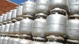 Senado aprova projeto que cria vale-gás a cada dois meses