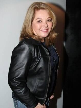 Vera Gimenez: