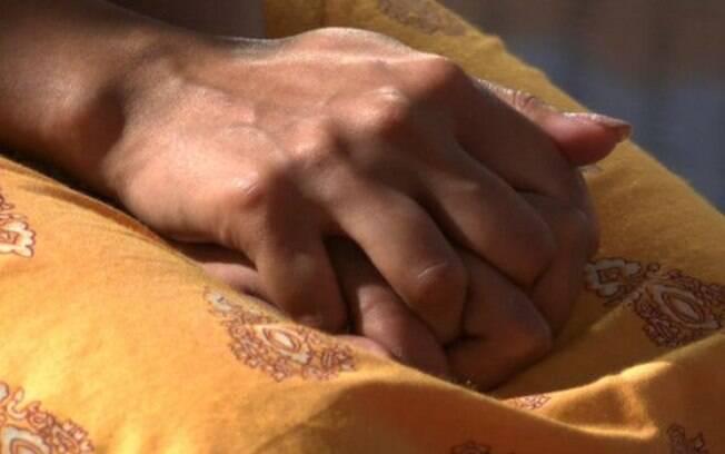 Governo rejeitou recomendação para equiparar ato sexual forçado dentro do casamento a outros tipos de estupro