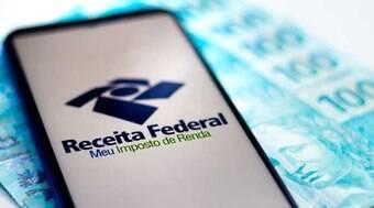 Receita vai pagar R$ 5,7 bilhões em 2º lote de restituição