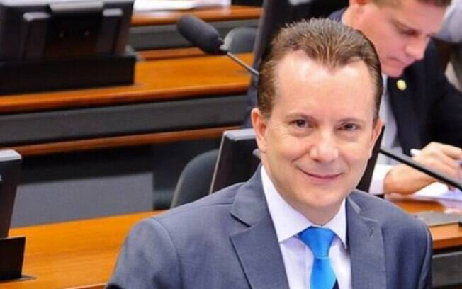 O deputado federal Celso Russomanno venceria todas as simulações de voto pela prefeitura