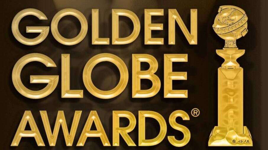 Globo de Ouro 2021