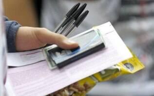 Resultado do pedido de isenção da taxa do Enem é divulgado pelo Inep; confira