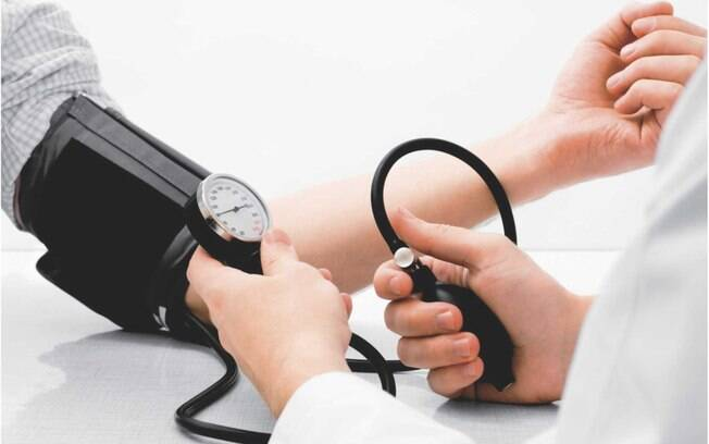 Doenças cardiovasculares são principal causa de morte em todo planeta e podem ser causadas por hábitos não saudáveis