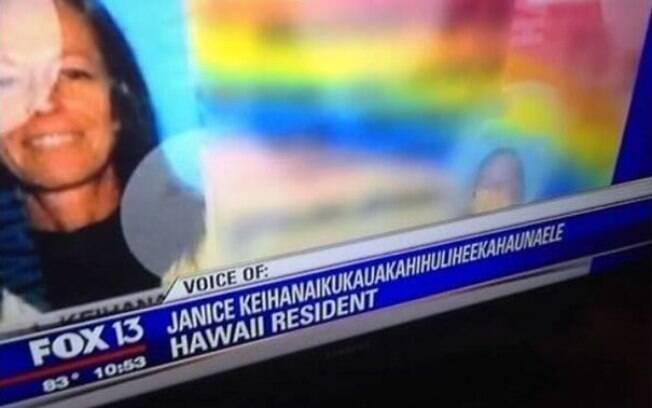 Esses são os nomes estranhos mais bizarros que você já viu