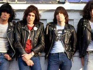 Martin Scorsese é cotado para trabalhar em filme sobre os Ramones