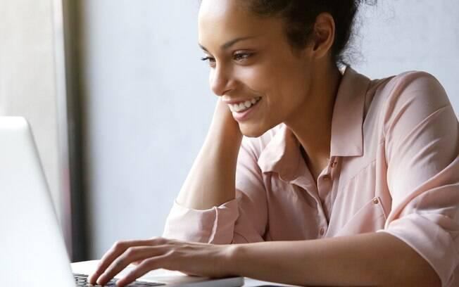 Aprenda definitivamente como usar a internet de forma saudável