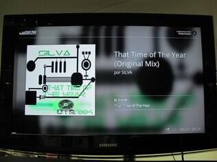 Serviço de streaming de música, Deezer agora faz parte da lista de apps compatíveis com o acessório do Google