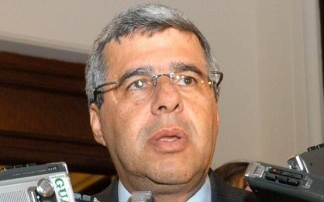 Jornalista Paulo Fona vai integrar a equipe de comunicação do governo Bolsonaro