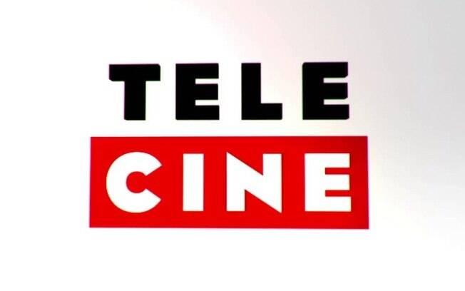 Telecine abre sinal durante o feriado