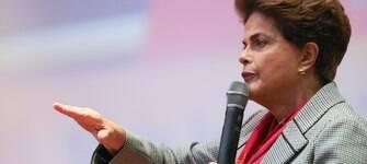 Defesa de Dilma tem até hoje para entregar alegações finais do impeachment