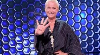 Xuxa pretende se aposentar dos palcos em 2021