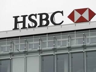 HSBC pode vender suas unidades no Brasil