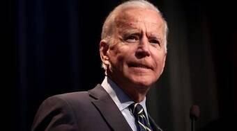 Revisão de votos solicitada pela oposição confirma vitória de Biden