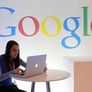 O Google Reader funcionará até o dia 1º de julho