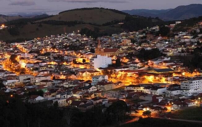O azeite de Maria da Fé é um dos destaques gastronômicos da lista de destinos alternativos na Serra da Mantiqueria