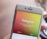 Instagram Stories pode ser boa ferramenta para empresas