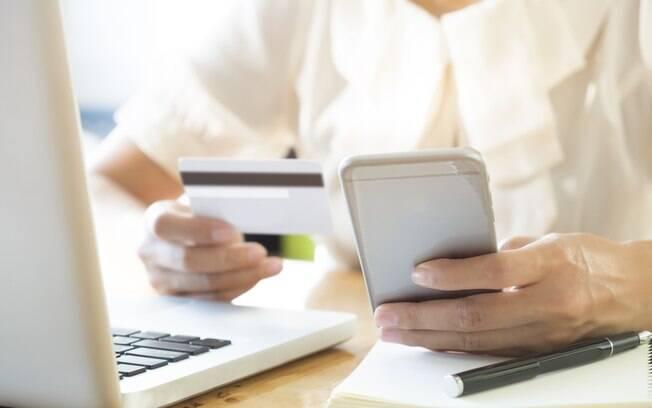 Com 343,5 mil e 388 mil, respectivamente, os meses de junho e julho deste ano tiveram os maiores registros de fraudes envolvendo clonagem de cartão de crédito