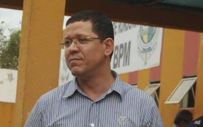 Governador de Rondônia, Marcos Rocha (PSL), afirmou que o caso será investigado