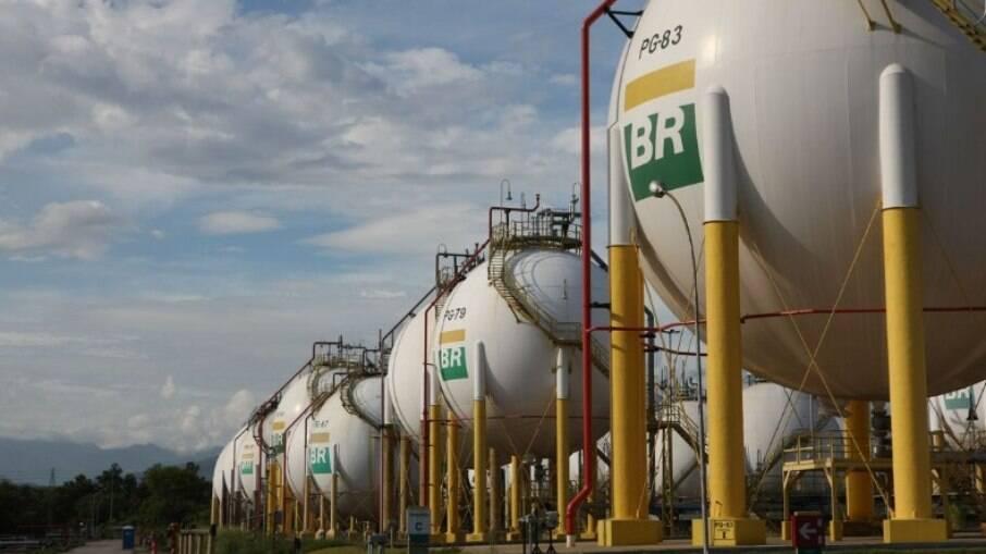 PBio é responsável pela produção de biocombustíveis
