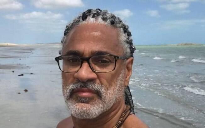Flávio Bonazza é acusado de receber propina de empresas de ônibus do Rio de Janeiro