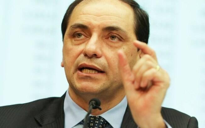 Segundo Waldery Rodrigues Júnior, a reforma tributária não está fechada porque o governo ainda quer
