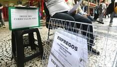 Número de desempregados no Brasil sobe e atinge pior marca