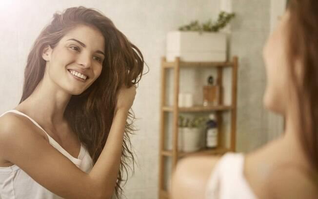 Desconstruir o amor romântico, entender o processo dos relacionamentos são os primeiros passos para seguir em frente