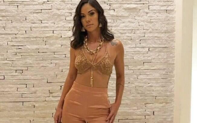 Kamilla Fialho