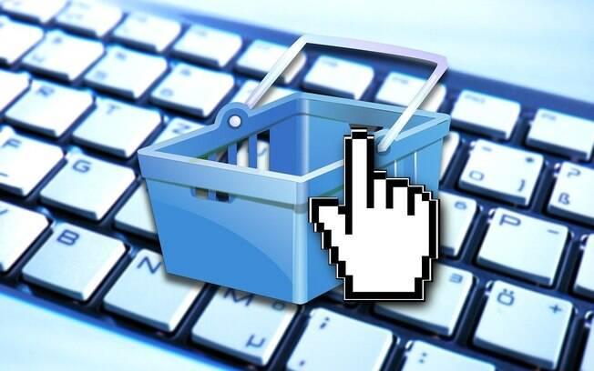 Mercado Livre implementa o Pix no checkout de seu marketplace