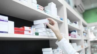Anvisa autoriza estudo clínico de medicamento
