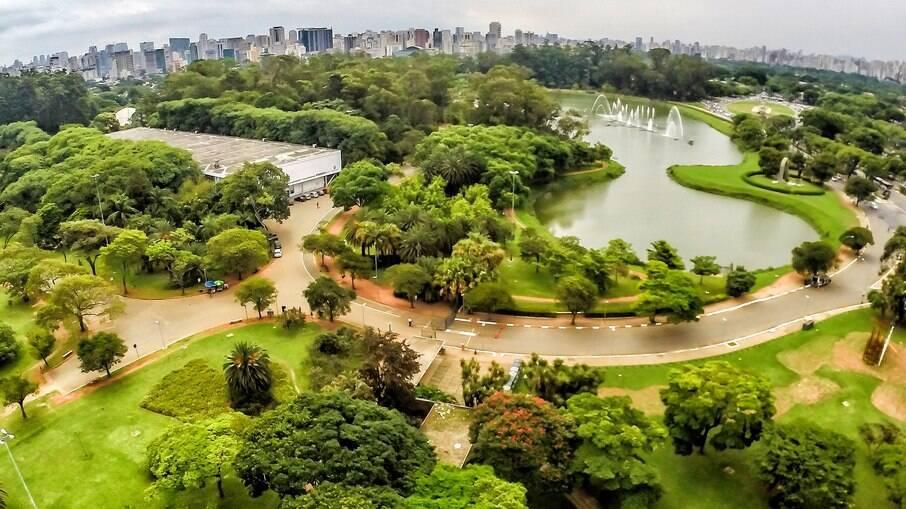 Pesquisa aponta que ecoturismo pode recuperar setor de turismo no pós-pandemia