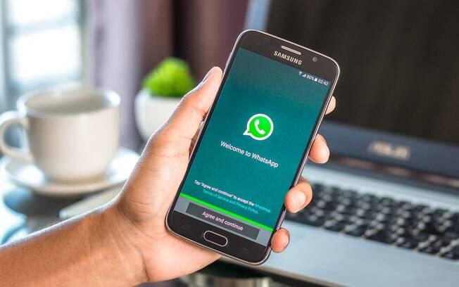 Uso do WhatsApp visa agilizar comunicação processual e diminuir custos do Poder Judiciário