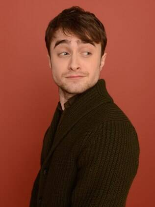 Daniel Radcliffe sobre cenasde sexo: 'Fui guiado pelo diretor ( John Krokidas ), que me indicou que o sexo gay, especialmente a primeira vez, é doloroso'