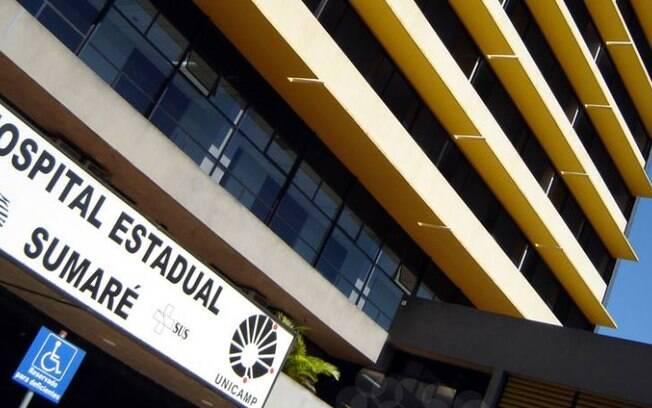 Hospital de Sumaré fecha alas após corte de verbas