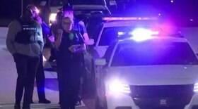 Tiroteio deixa ao menos oito mortos em Indianápolis, nos Estados Unidos