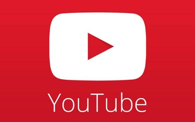 O Youtube foi inaugurado oficialmente em novembro de 2005