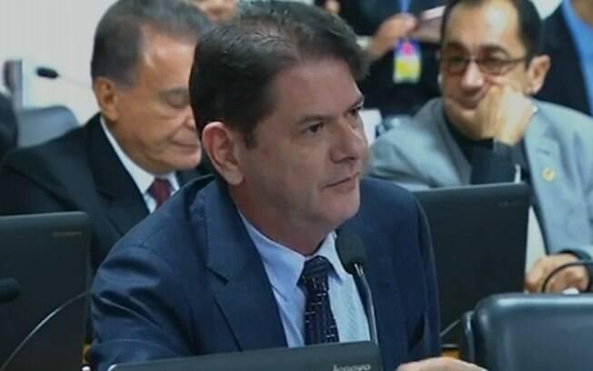 Cid Gomes