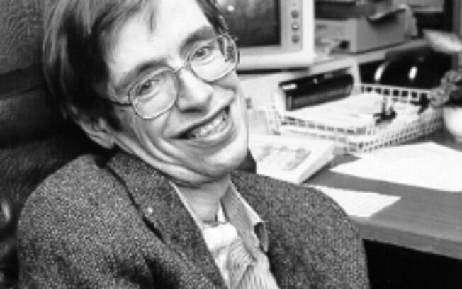Diagnosticado em 1963, Stephen Hawking lutou contra a ELA durante 55 anos