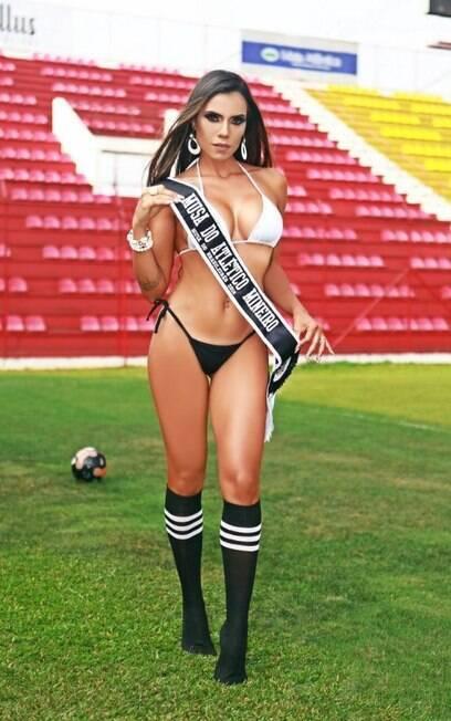 Atlético-MG%3A Amanda Vaccari – 33 anos – João Monlevade (MG)