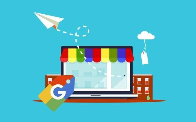 3 dicas para encontrar as melhores ofertas em compras online, segundo o Google Shopping