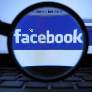 Facebook: APFacebook: para Schrems, empresa descumpre legislação europeia de privacidade