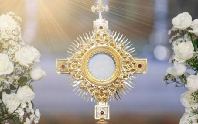 Corpus Christi: Conheça mais sobre esse feriado religioso