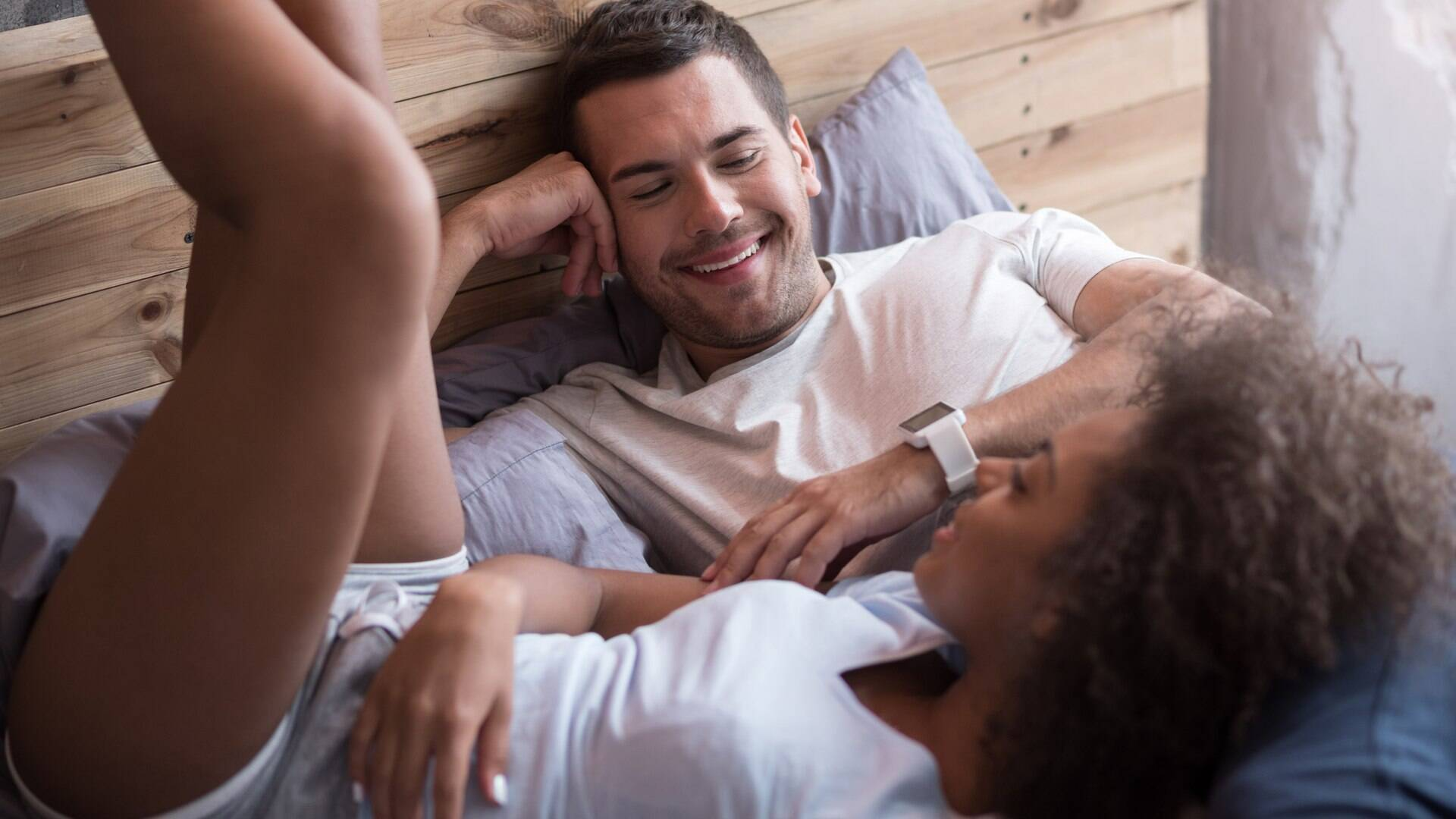 Casal na quarentena: como manter o bom relacionamento a dois ...